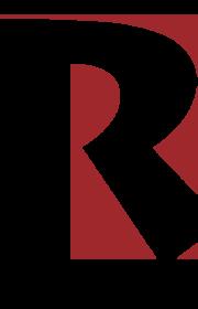 ORIGINALtranspa_rot