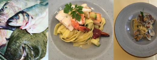 Roma-Fisch